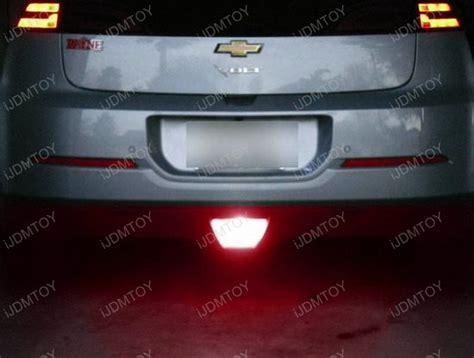 switchback led bulb  ford chevy backup add  rear fog