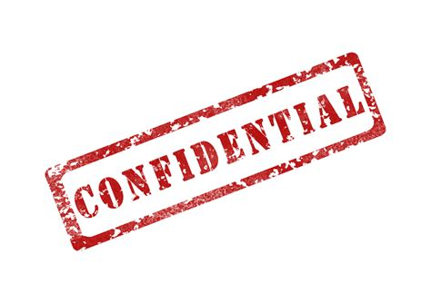 confidential secret private  image  pixabay