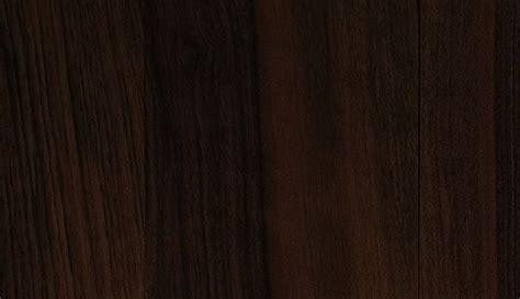 Dark Hardwood Floors, Your Complete Guide