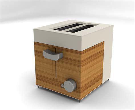Sunbeam toaster   Mocchan's Blog