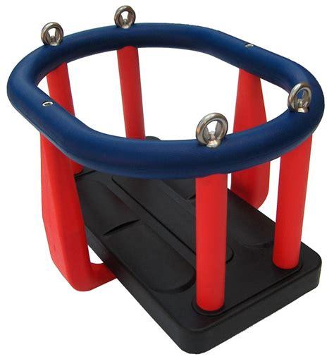 siege balancoire pièces détachées jeux et composants portiques sièges pour balançoires réf rt1264u siège