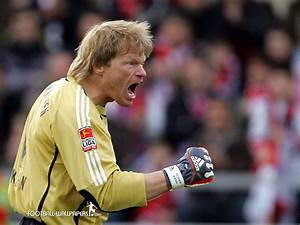 Oliver Kahn football wallpapers ~ Football wallpapers ...