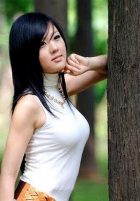 Beautiful And Hot Korean Girls Beautiful Girl Wallpapers