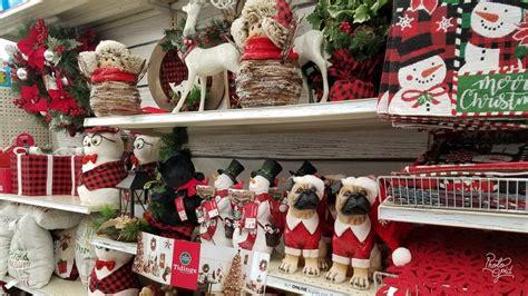 shop   big lots christmas home decor inspo november