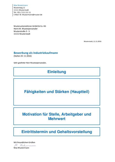 Bewerbung Ausbildung Garten Und Landschaftsbau Anschreiben by 15 Bewerbung G 228 Rtner Garten Und Landschaftsbau Muster