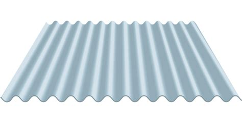 1 188 corrugated metal roofing siding panels abc