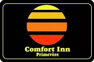 Comfort inn primevere Free vector in Encapsulated ...