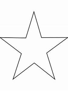 Sterne Ausschneiden Vorlage : stern vorlage zum ausschneiden a4 stern weihnachten malvorlage stern und schablonen weihnachten ~ A.2002-acura-tl-radio.info Haus und Dekorationen