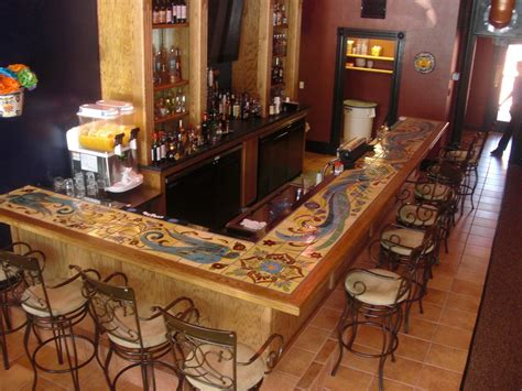 inexpensive coffee tables 51 bar top designs ideas to build with your personal style