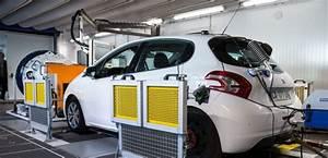 Prime Voiture Diesel Plus De 10 Ans : pourquoi les v hicules diesel ne s duisent plus les automobilistes ~ Gottalentnigeria.com Avis de Voitures