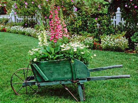 Big Garden Ideas  Ornament  Quiet Corner