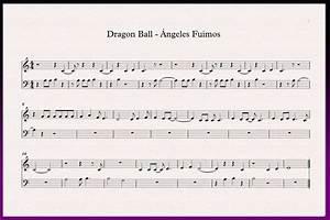 Partituras Fáciles Por Encargo Para Niños Piano Flauta Bs 2 000,00 en Mercado Libre