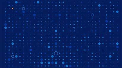 Jetblue Pattern