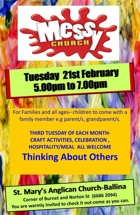 issue february emmanuel anglican college