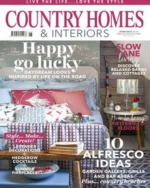country homes and interiors magazine country homes interiors magazine magazines direct