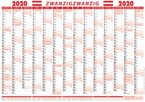 jahresplaner wandplaner wandkalender mit ferienterminen und feiertagen