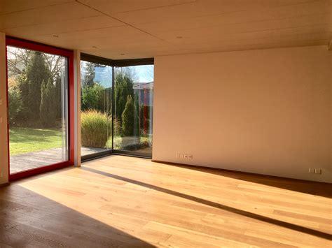Einfamilienhaus Wohnraum Und Bad Einem by 7 5 Zimmer Einfamilienhaus Mit Grossem Garten Niedermann