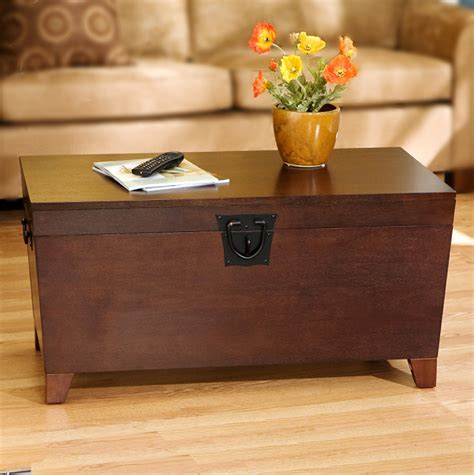 Trunk Coffee Table Target Furnitures  Roy Home Design. Pool Table Sale. South Shore 6 Drawer Dresser. Mirror Bedside Table. Expanding Table. 30 Inch Deep Desk. Desk With Mirror For Makeup. Cheap Desk For Kids. Diy Pencil Holder For Desk