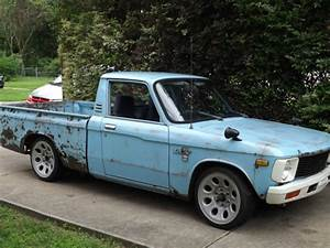 1980 Chevrolet Chevy Luv Rat Rod For Sale  Photos  Technical Specifications  Description