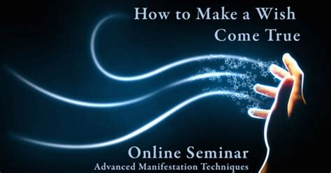 How To Make A Wish Come True  Online Seminar. Masters Degree In Social Media. The Art Of Non Conformity Bipolar Disorder Ii. Free Local Online Advertising. Terrorism And Emergency Management. How Do Va Home Loans Work Paper Cars Template. Free Online Bible College Degrees. Energy Efficient Windows Price. Princess Place Preserve Quickbooks Pos Support