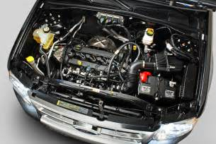 2005 jeep transmission problems 2005 ford escape v6 engine diagram get free image about wiring diagram