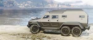 Vehicules Gta 5 : insurgents 6x6 vehicules pour gta v sur gta modding ~ Medecine-chirurgie-esthetiques.com Avis de Voitures