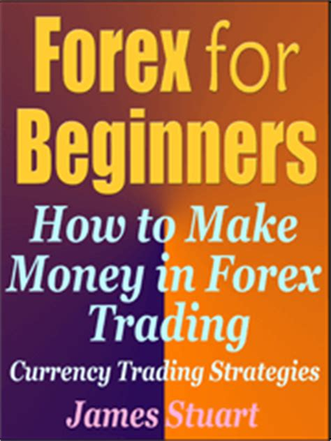 currency trading for dummies free forex trading for dummies pdf currency trading free