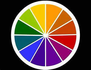 Colors, Lesson, Plans, And, Lesson, Ideas