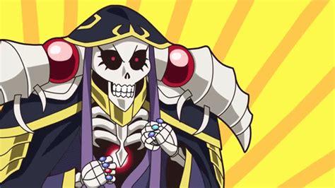Anime Shinden Jojo Japan S Weekly Light Novel Rankings For Nov 2 8 Forums