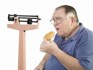 Почему от диабета кожа чешется