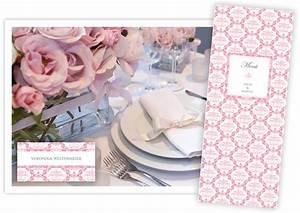 Blumen Der Liebe : rosen die blumen der liebe wedding deluxe deine perfekte hochzeitwedding deluxe deine ~ Orissabook.com Haus und Dekorationen
