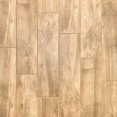 Valley Ridge Wood Plank Porcelain Tile