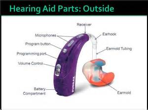 headband brands hearing aids at of houston cus