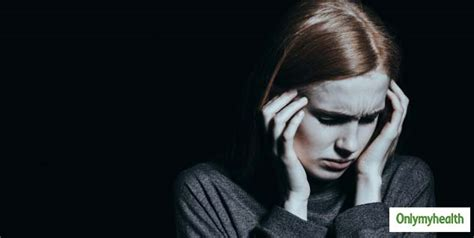 psychologist explains   affective psychotic disorder