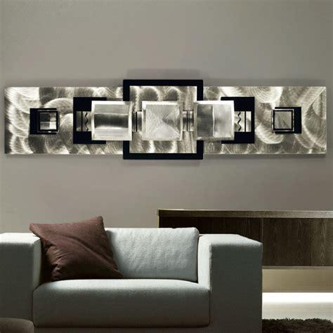 applying wall art decor for living room ideas of wall art decor for living room ashandbloom com