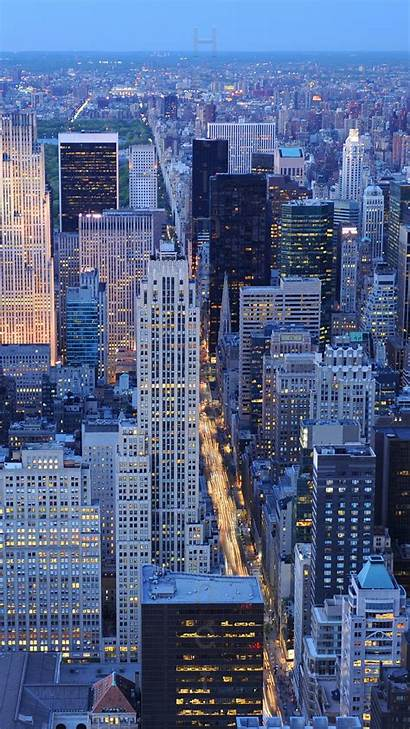 4k York Vertical Wallpapers Ultra Aerial Lapse