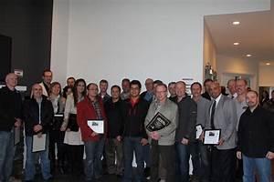 Kamloops, BC –CHBA CI Honors Sponsors of the 2014 Training ...