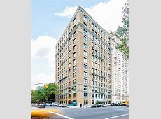 Bruce Willis upgrades his New York coop to an even bigger