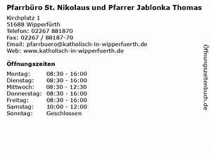 Poco Domäne Leipzig öffnungszeiten : ffnungszeiten pfarrb ro st nikolaus und pfarrer ~ A.2002-acura-tl-radio.info Haus und Dekorationen