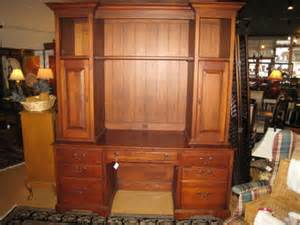 Bob Timberlake Furniture Dining Room by Consignment Furniture Found Interiors Furniture Amp Home