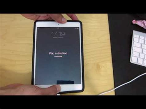 disable iphone how to bypass iphone disabled screen without restore