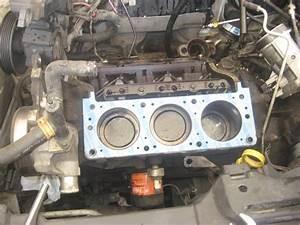 Pontiac Grand Am 3100 Sfi V6 Engine Diagram Chevy Venture Engine Diagram Wiring Diagram