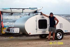 40 best images about Multi Trailer ideas on Pinterest ...