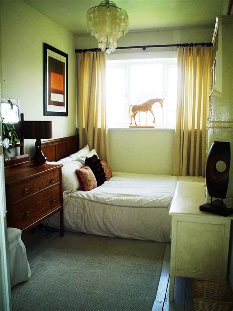 Modern Great Furniture Ideas For Small Bedroom Furniture