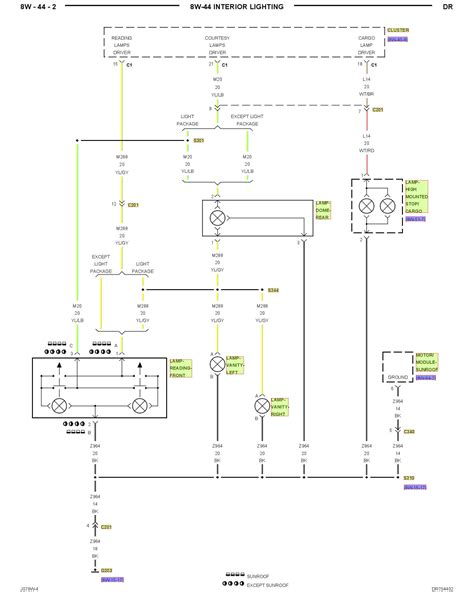 wiring diagram for 2014 dodge ram 2500 wiring diagram for 2014 dodge ram 2500 diesel autos post