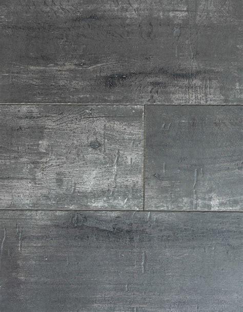 Laminate   Flooring Associates