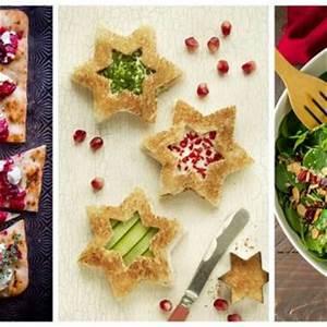 Best Christmas Dinner Menu Ideas for 2017