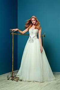 robe de mariee letoilee par tati collection 2016 robes With robe de mariée tati 2016