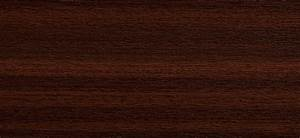 Mahagoni Farbe Holz : mahagoni renolit farbton f r fenster t ren haust ren ~ Orissabook.com Haus und Dekorationen