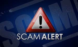 Waterloo Region Phone Scammers Impersonate Hydro Companies